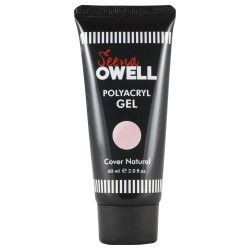 Polyacryl Gel 60 ml - Cover Natural