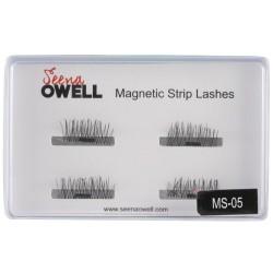 Pestañas Magnéticas MS-05