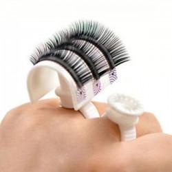 Eyelash Extensions Separator Ring