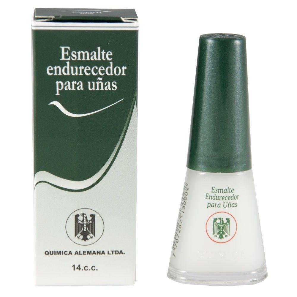 Desengrasante para preparar la uñas. 150 ml.