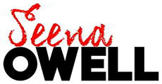 SeenaOwell
